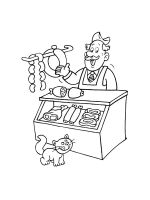 seller-coloring-pages-1
