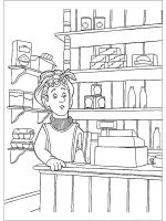 seller-coloring-pages-11