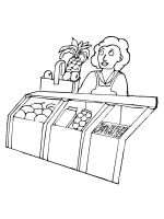 seller-coloring-pages-12