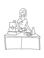 seller-coloring-pages-13