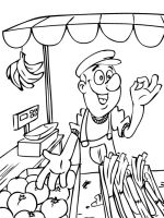 seller-coloring-pages-14