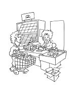 seller-coloring-pages-19