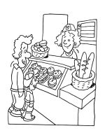 seller-coloring-pages-2