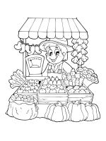 seller-coloring-pages-20