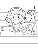 seller-coloring-pages-21