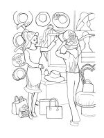 seller-coloring-pages-3