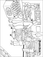 seller-coloring-pages-6
