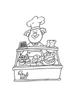 seller-coloring-pages-7