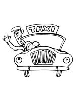 taxi-driver-coloring-pages-11