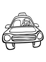 taxi-driver-coloring-pages-12