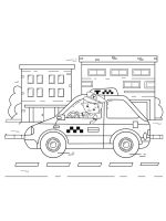 taxi-driver-coloring-pages-14
