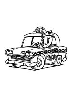 taxi-driver-coloring-pages-4