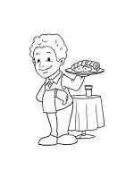 waiter-coloring-pages-7