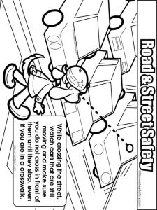 educational-road-and-street-safety-coloring-pages-10