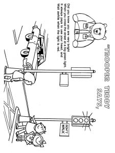 educational-road-and-street-safety-coloring-pages-3