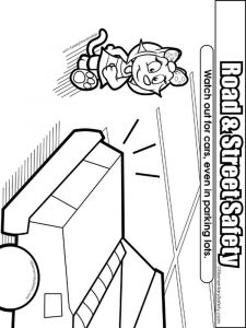 educational-road-and-street-safety-coloring-pages-4