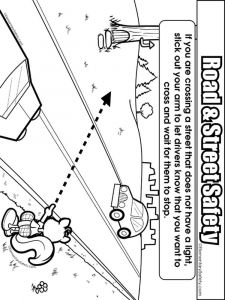 educational-road-and-street-safety-coloring-pages-9