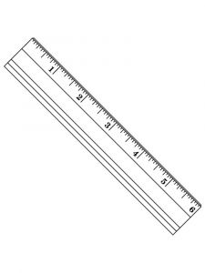 educational-ruler-coloring-pages-2