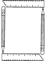 educational-ruler-coloring-pages-3