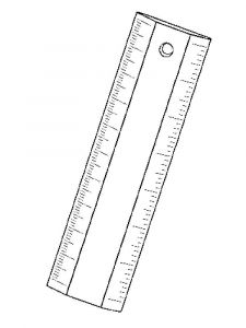 educational-ruler-coloring-pages-7