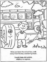 educational-school-bus-safety-coloring-pages-1