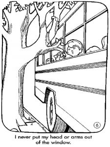 educational-school-bus-safety-coloring-pages-7