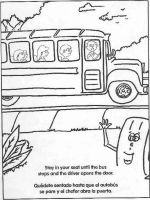 educational-school-bus-safety-coloring-pages-9