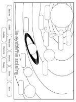 educational-solar-system-coloring-pages-10
