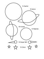 educational-solar-system-coloring-pages-13