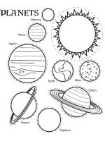 educational-solar-system-coloring-pages-15