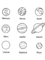 educational-solar-system-coloring-pages-3
