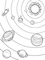 educational-solar-system-coloring-pages-4