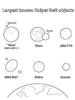 educational-solar-system-coloring-pages-5