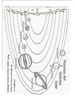 educational-solar-system-coloring-pages-6