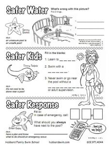 educational-swimming-safety-coloring-pages-10
