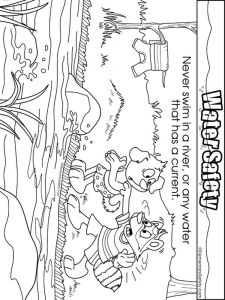 educational-swimming-safety-coloring-pages-7