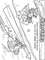 educational-swimming-safety-coloring-pages-9