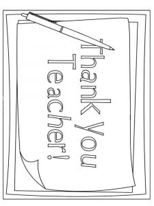 educational-teacher-appreciation-coloring-pages-1