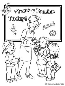 educational-teacher-appreciation-coloring-pages-2