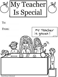 educational-teacher-appreciation-coloring-pages-4