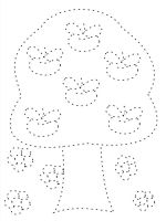educational-tracing-coloring-pages-1