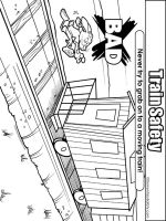 educational-train-safety-coloring-pages-1