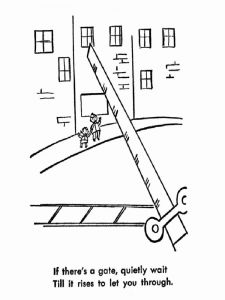 educational-train-safety-coloring-pages-10