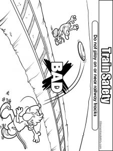 educational-train-safety-coloring-pages-3