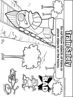 educational-train-safety-coloring-pages-5