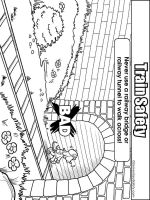 educational-train-safety-coloring-pages-6