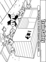 educational-train-safety-coloring-pages-7