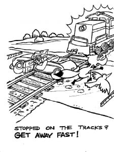 educational-train-safety-coloring-pages-9