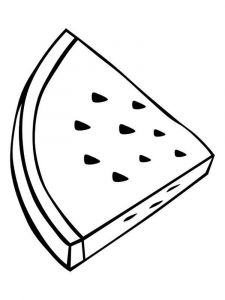 educational-triangles-coloring-pages-1