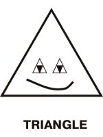 educational-triangles-coloring-pages-11